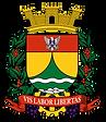 Brasão_Itatiba SP_2020.png