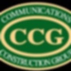 CCGFinalNewLogo_Black_Small.jpg