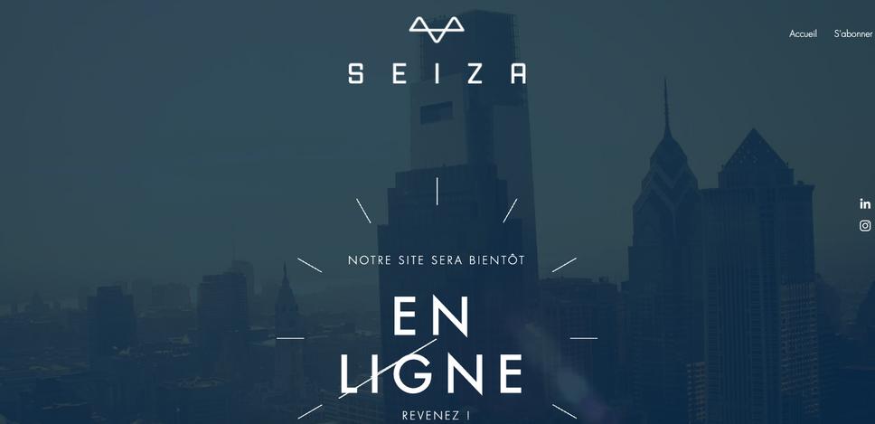 Seiza.png