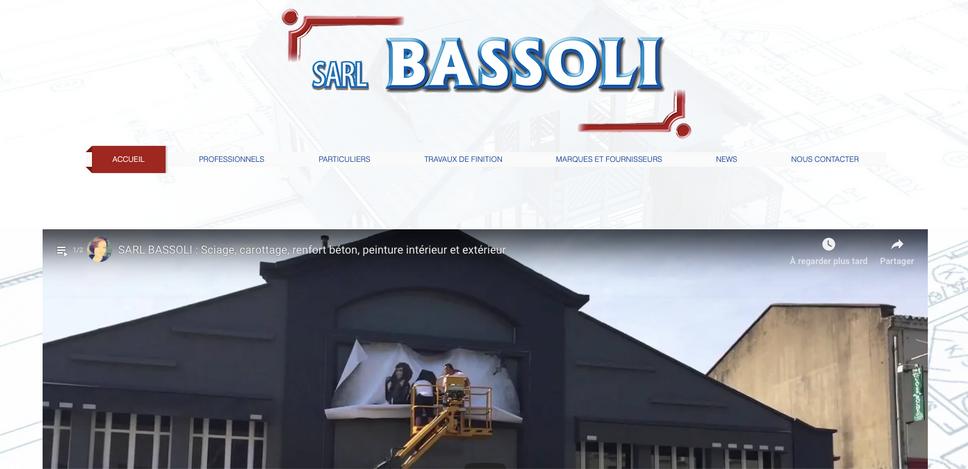 Bassoli.png