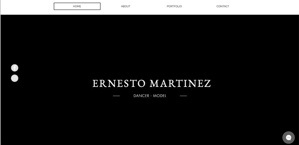 Ernesto Martinez.png