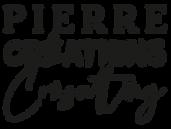 Pierre-CC.png