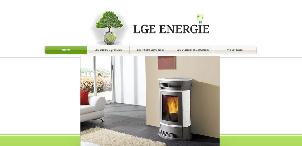 LGE energie.png