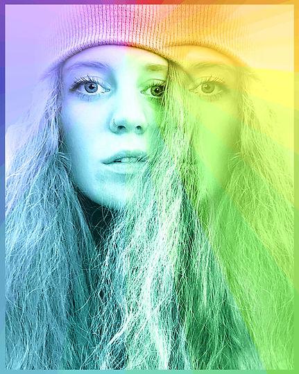 in-rainbows_edited.jpg
