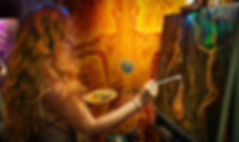alexa live painting.jpg