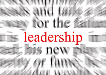describe an example of your leadership experience essays