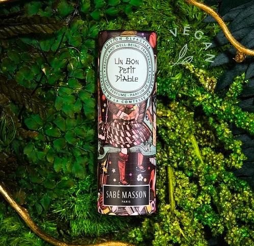Sabé Masson — Parfum solide Un Bon Petit Diable
