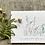 Thumbnail: Papillon Papillonnage — Carte Quelque part un jardin