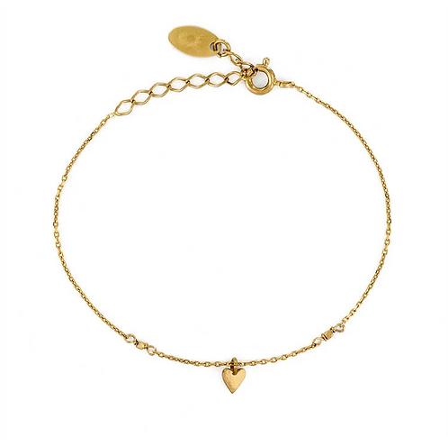 Stalactite — Bracelet Baby Love