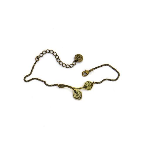 Amélie Blaise — Bracelet l'Envolée 1