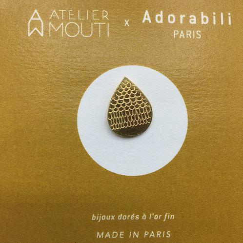 Adorabili — Pin's Drop