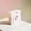 Thumbnail: Ciment Paris — Savon Surgras Diagonale rouge Crème de miel