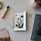 Thumbnail: Rifle Paper co. — Coupelle Poppy Botanical
