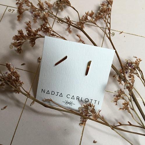 Nadja Carlotti — Puces Brindille