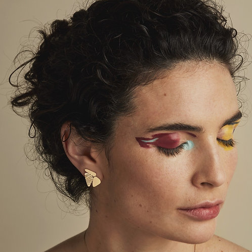 Nadja Carlotti — Puces Trio Rochers