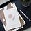 Thumbnail: Kartotek — Carte So glad I found you