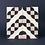 Thumbnail: Ciment Paris — Savon Surgras Kimono Fleurs de Cerisier