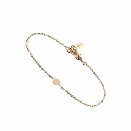Titlee — Bracelet Broadway