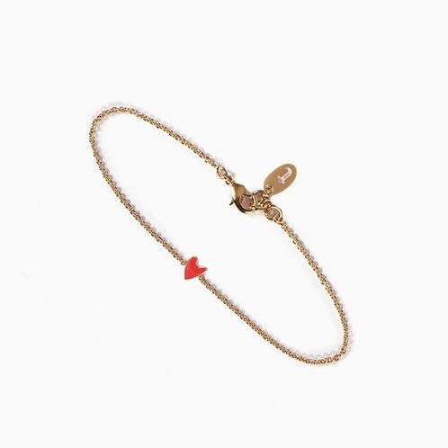 Titlee — Bracelet Grant