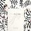 Thumbnail: Papillon Papillonnage — Carte toi et moi