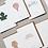Thumbnail: Kartotek — Carte Lucky in Love