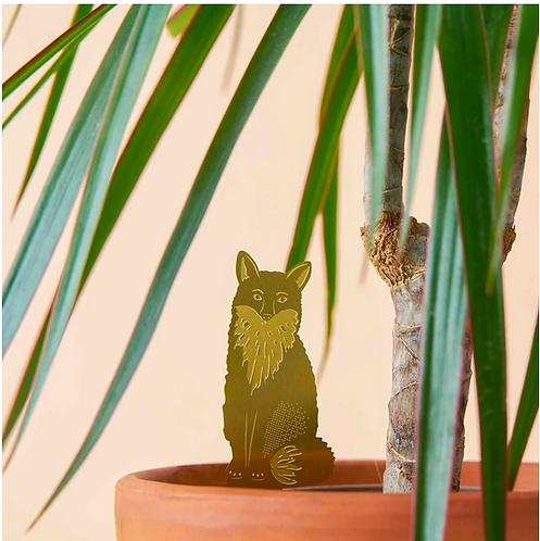 Another Studio — Animal de plante à planter