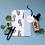 Thumbnail: Perlenfischer — Tampon Eucalyptus