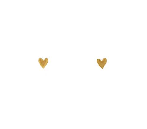 Stalactite — Boucles d'oreilles Baby Love