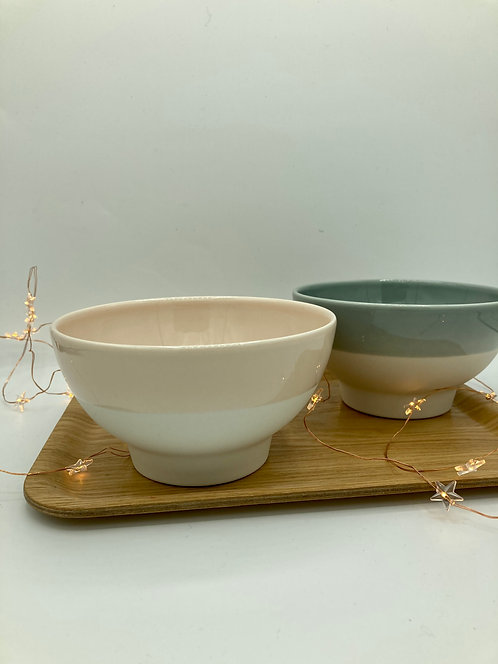 Jars — Bol Cantine