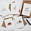 Thumbnail: Kartotek — Carte You Time