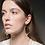 Thumbnail: Stalactite — Créoles Kate