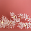 Thumbnail: Adorabili — Micro puces Drops