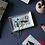 Thumbnail: Rifle Paper co. — Coupelle Menagerie