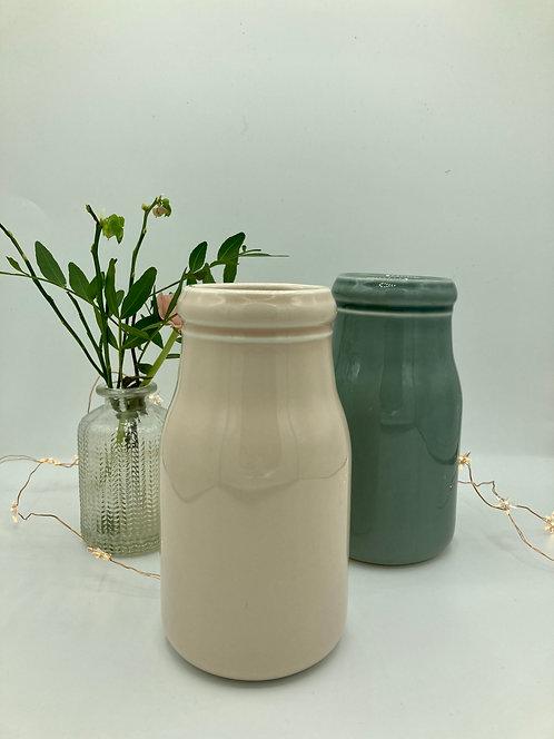 Jars — Flacon S Cantine