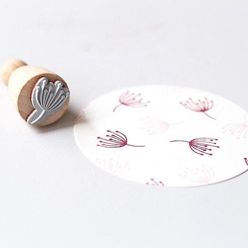 Perlenfischer — Tampon Ombelle