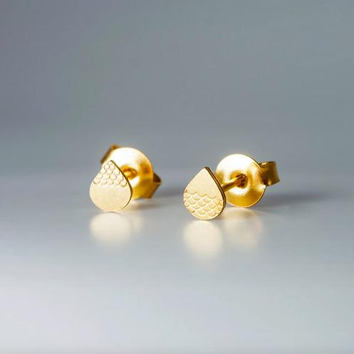 Adorabili — Micro puces Drops