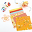 Thumbnail: Adeline Klam — Kit Pampilles Origami