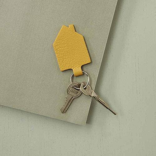 Keecie — Porte-clés Maison