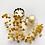 Thumbnail: Chamarrel — Porte-savon minimaliste aimanté