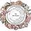 Thumbnail: Sabé Masson — Parfum solide Né des Roses