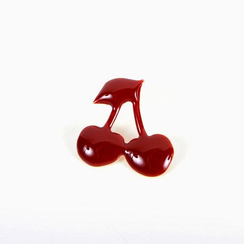 Titlee — Pin's Cherry