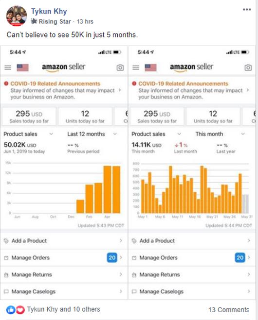 Tykhun Sales Snapshot 50K.PNG