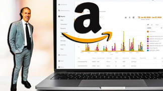 How to Start an Amazon Wholesale Selling Business from Home