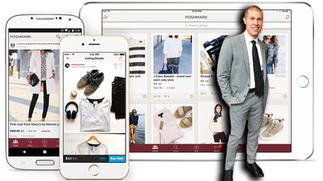 How to Turn Poshmark Selling into a Full
