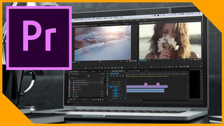 Introduction to Adobe Premiere Pro CC