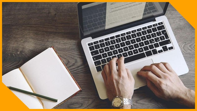 The Beginners Guide to Copywriting - Sell with Your Words