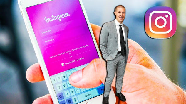 How to Turn Instagram into a Business & Monetize a Following
