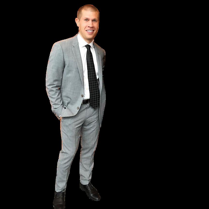 Bryan Guerra Full Suit.png