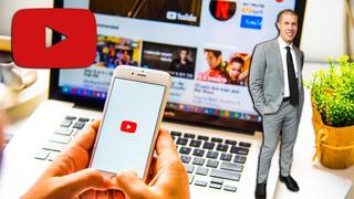 YouTube Affiliate Marketing Mastery 2.0