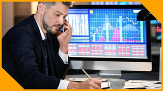 The Beginners Guide to Stock Market Dividend Investing